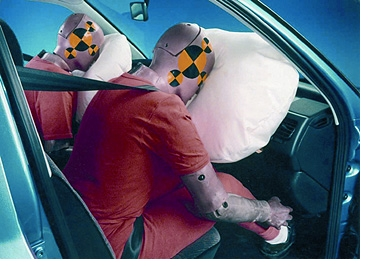 automobile-pic11